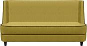 Brioli Рико трехместный (рогожка, classic plain 7)