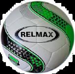 Relmax 2252 F-H FUTSAL Hybrid