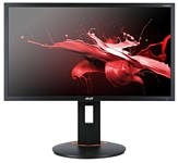 Acer XF240QSbiipr