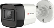 HiWatch DS-T200A (3.6 мм)