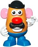 Hasbro Картофельная голова Классическая 27656