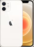 Apple iPhone 12 mini Demo 64GB