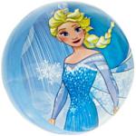1toy Disney. Холодное сердце Т17386