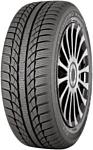 GT Radial Champiro WinterPro 215/60 R17 96H