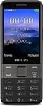 Philips Xenium E590