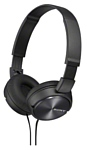 Sony MDR-ZX310