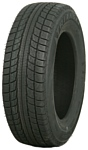 Triangle Group TR777 195/55 R15 85H