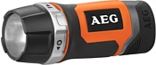AEG Powertools BLL 12C