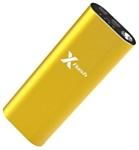 X-flash XF-PB200-2A