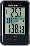 Cateye Micro Wireless (CC-MC200W)
