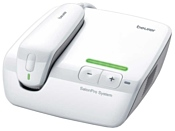 Beurer IPL9000+