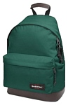 Eastpak Wyoming 24 green (forest walk)