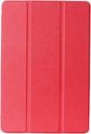 LSS iSlim case для iPad Pro красный
