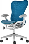 Herman Miller Mirra 2 Blue