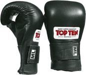 Top Ten Pro Bag (2031-9)