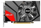 ASUS Radeon R7 360 1000Mhz PCI-E 3.0 2048Mb 6000Mhz 128 bit DVI HDMI HDCP