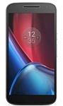 Motorola Moto G4 16Gb (XT1622)