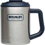 Stanley Adventure SS Camp Mug 0.47