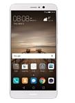 Huawei Mate 9 (MHA-L29)