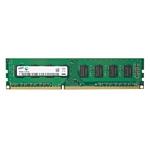 Samsung DDR4 2400 DIMM 16Gb