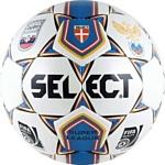 Select Futsal Super League (4 размер)