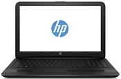 HP 15-bs544ur (2KH05EA)