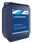 Gazpromneft Diesel Prioritet 15W-40 20л