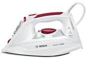 Bosch TDA 302801W