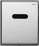 Tece Planus Urinal 6 V-Batterie 9242350