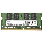 Samsung DDR4 2666 SO-DIMM 8Gb