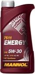 Mannol Energy 5W-30 API SL 1л