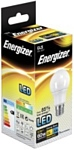 Energizer GLS 9.5W 3000K E27 S8618