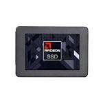 AMD R3SL60G