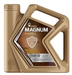 Роснефть Magnum Maxtec 10W-40 5л