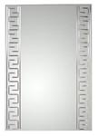 Алмаз-Люкс Зеркало Г - 012