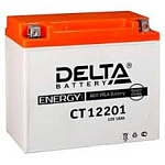 Delta CT 1220.1 (18 А·ч)