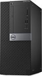 Dell OptiPlex (7050-4860)