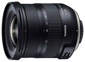 Tamron 17-35mm f/2.8-4 Di OSD (A037) Nikon F