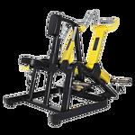 Bronze Gym XA-06