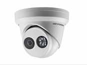 Hikvision DS-2CD2343G0-I (4 мм)