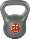 Atlas Sport Композитная 20 кг