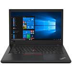 Lenovo ThinkPad A485 (20MU000DRT)
