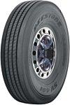 Deestone SV401 215/75 R17.5 135/133J