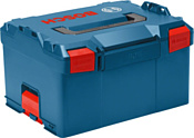 Bosch L-BOXX 238 Professional (1600A012G2)