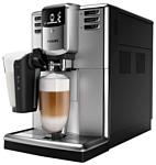 Philips EP5333 Latte Go