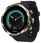 SUUNTO 9 Baro Leather