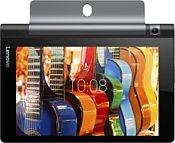Lenovo Yoga Tab 3-850M 16GB LTE (ZA0B0044RU)