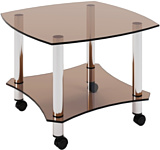 МСТ. Мебель Каллисто 2
