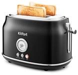 Kitfort KT-2038
