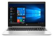 HP ProBook 455R G6 (8VT73EA)